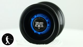 Velocity Yoyo Review and Unboxing