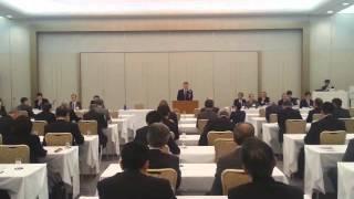 九州経済連合会佐賀地域委員会