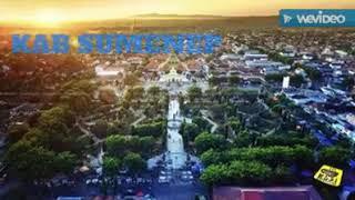 Dj Madura Remix || Ngapote