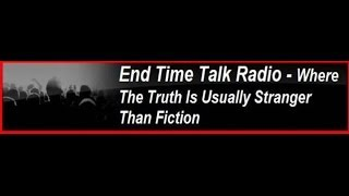 End Time Talk Radio - Dave Hodges The Common Sense Show-Russian/chinese troops in America- Agenda 21