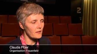 Cinema Luna Frauenfeld | 18. Pink Apple – Schwullesbisches Filmfestival