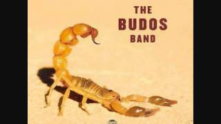 The Budos Band - King Cobra.wmv