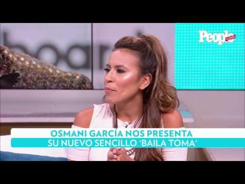 People VIP: Sofia Vergara responde furiosa a críticas en sus redes