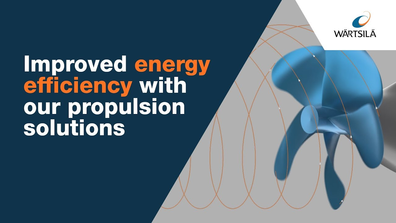efficient solution to improve the Energy efficient solutions provides solutions to help solve those problem areas around your house find out how to improve your energy efficiency here.