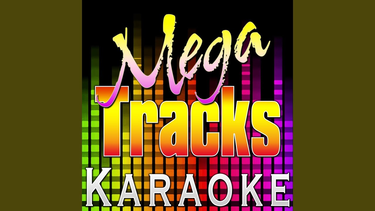 Touch Me (Originally Performed by the Doors) (Karaoke Version)  sc 1 st  YouTube & Touch Me (Originally Performed by the Doors) (Karaoke Version) - YouTube