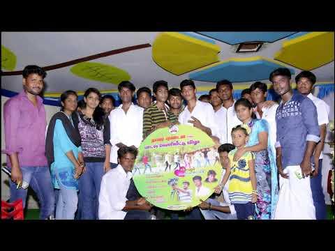 Tharamangalam song trailer 2016720p
