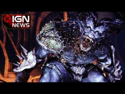 Dragon Age: Origins - Awakening - Видео-обзор