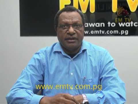 Mendi Munhiu MP Supports Bibles Place in...