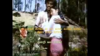 Vellai Pura Ondru Tamil Karaoke For Male Singers