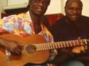 Kabongo (Lutumba Simaro)