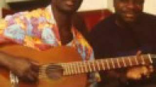 Kabongo Lutumba Simaro T.P. O.K. Jazz 1982.mp3
