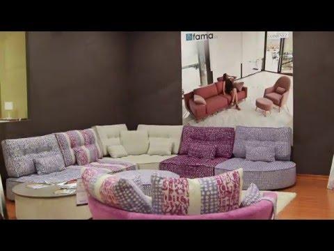 muebles gimenez plasencia youtube