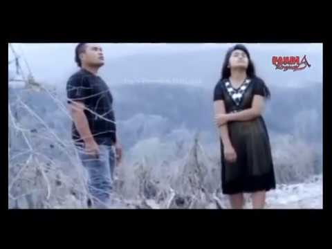 Lagu Karo - PAGIT SI MANAKAPEN (MASIN) - Eso Pandia   ORIGINAL