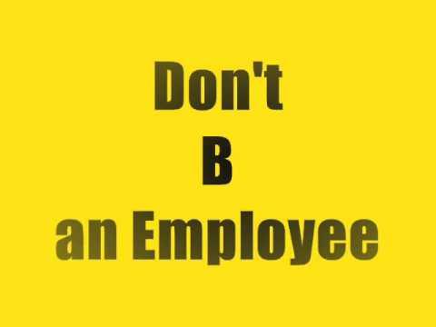 Online Jobs Training-Mardan
