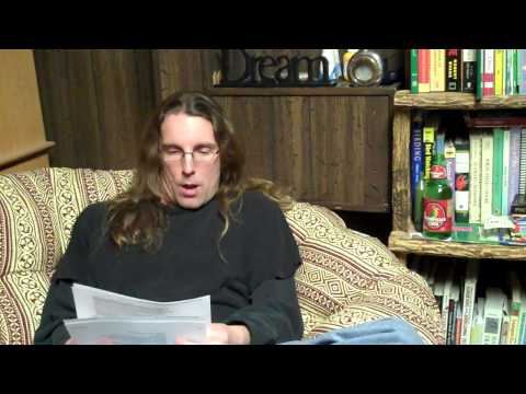 The Humpty Dance - Scholarly Reading Lyrics