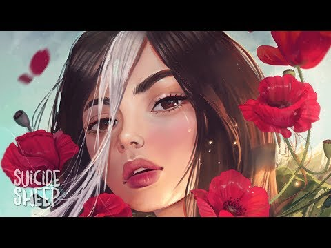 Alina Baraz - Floating feat Khalid Ekali Remix
