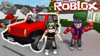 I BUY A CAR CAR CAR 90,000🔮ROBLOX Rolplay