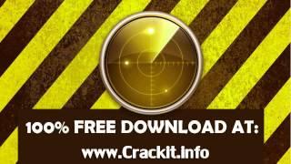 SEO Commando HQ Download Link