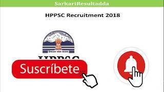Sarkari Result   Sarkari Result 2018  Sarkari Results in hindi  latest Job   सरकारी रिजल्ट 2018