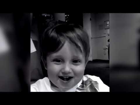 Кілер застрелив трирічного сина депутата Київоблради В'ячеслава Соболєва
