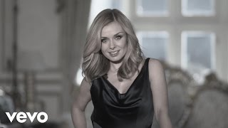 Katherine Jenkins - Someone To Watch Over Me (Lyric Video)