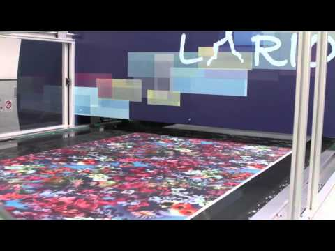 MS-LaRio.mov