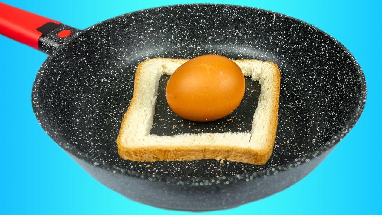 ételek férgeknek gyermekek számára)