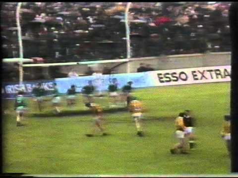 All Ireland Hurling Final 1973 (5 of 8)