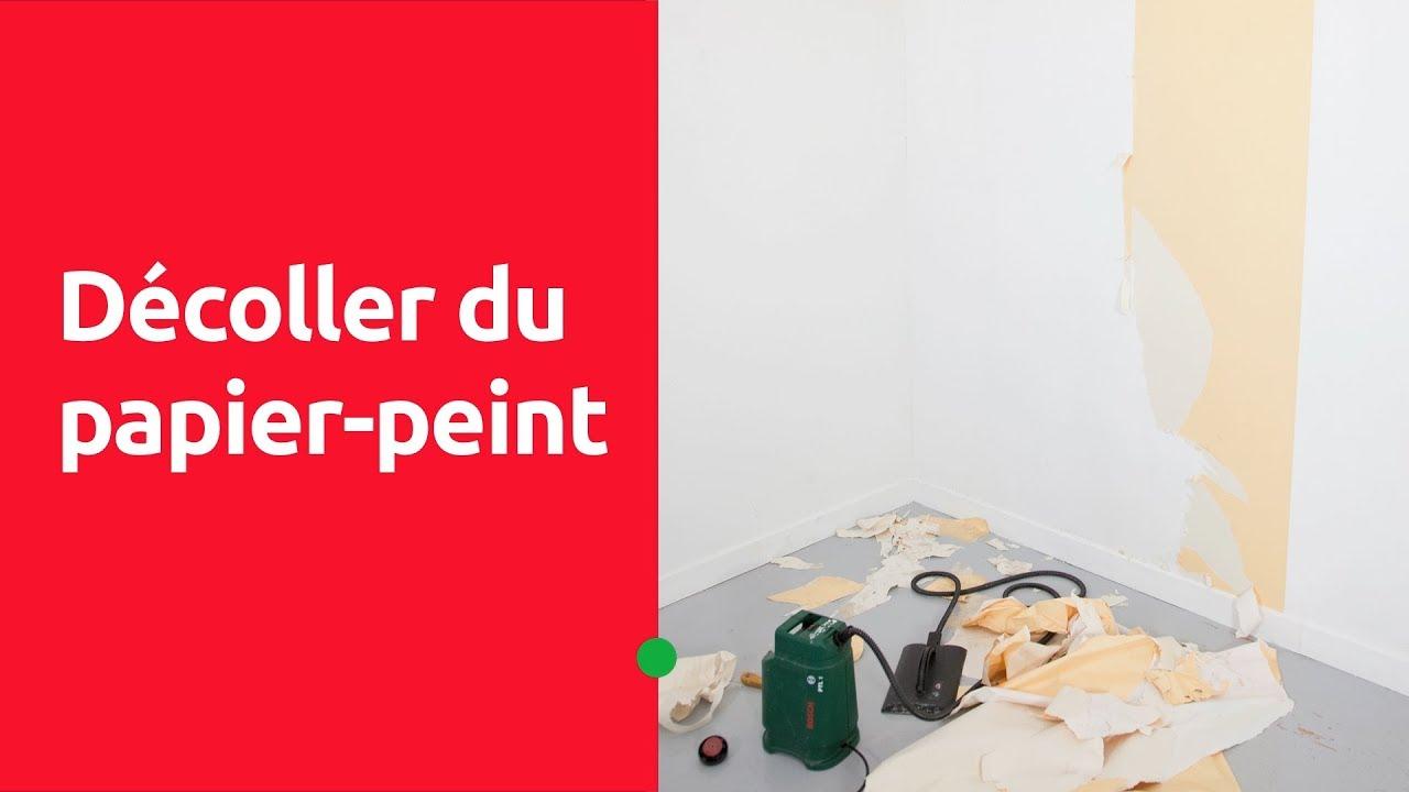 Spatule Décoller Papier Peint decoller du papier peint
