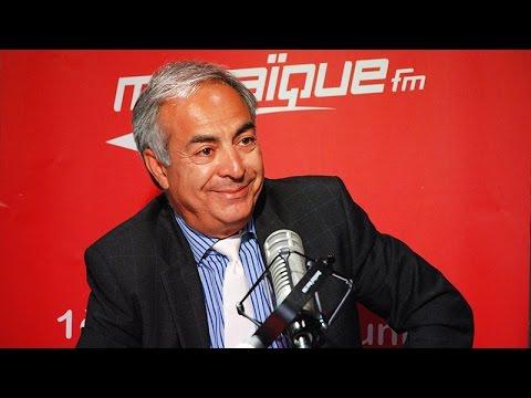 Samir Jayeb: Démarrage de la réalisation du Port Financier de Tunis