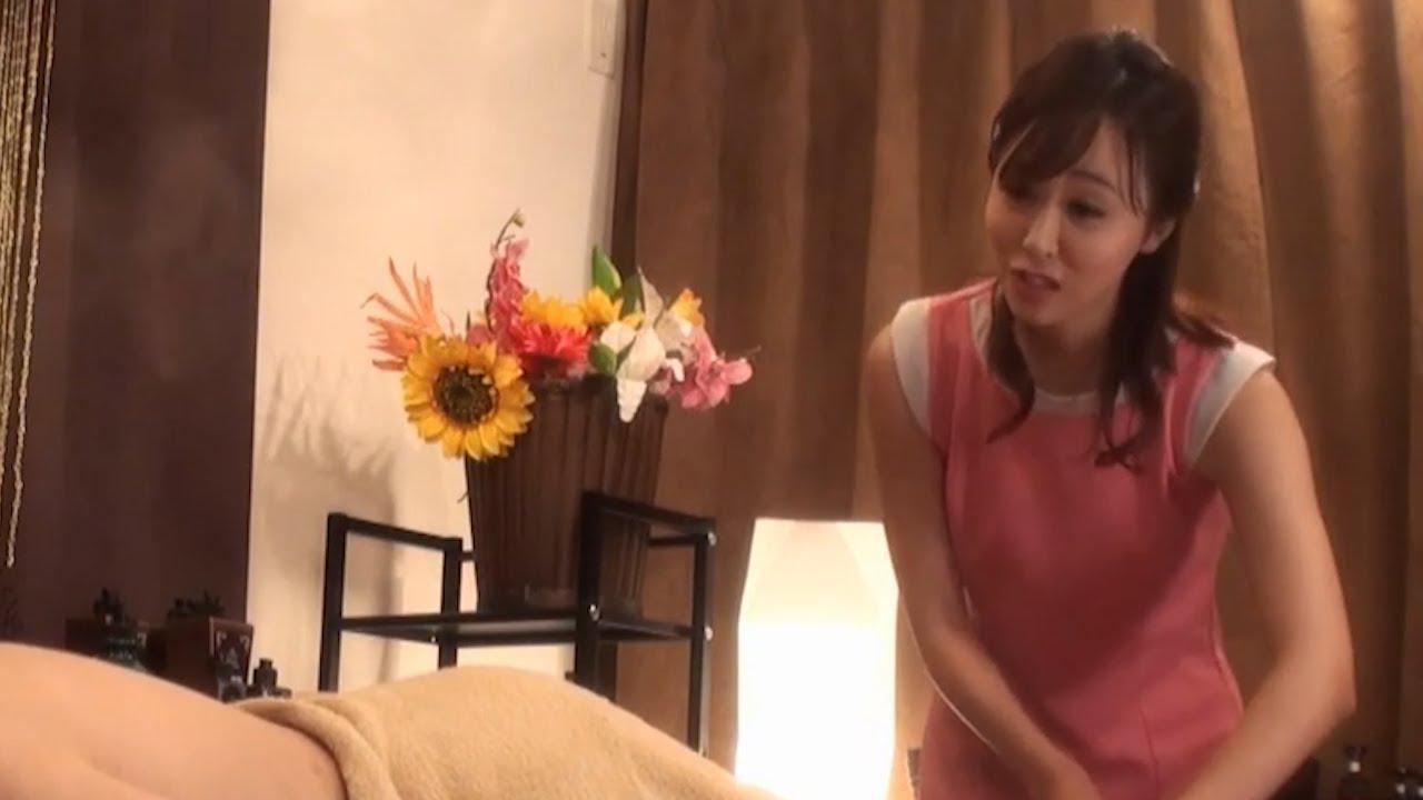 Beautiful girl massage # 6 Beautiful asian girls give me