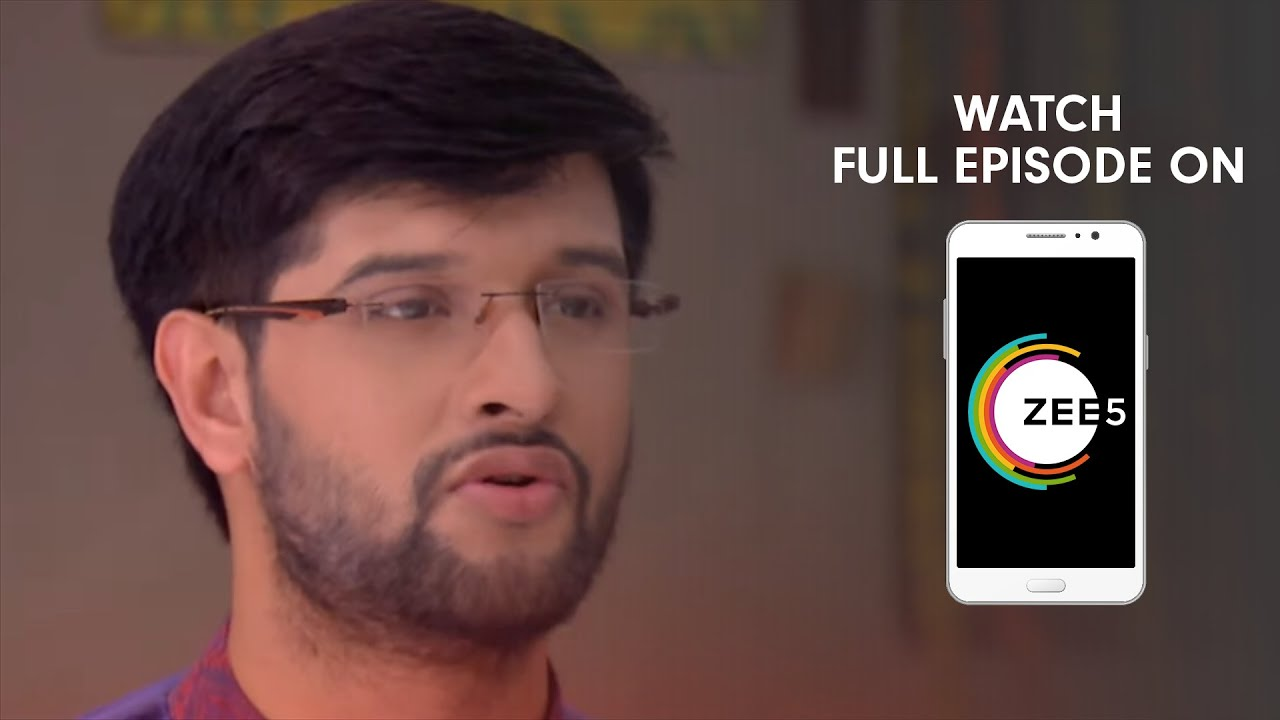 Krishnakoli - Spoiler Alert - 19 Mar 2019 - Watch Full Episode On ZEE5 -  Episode 270