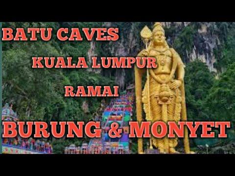 batu-caves-kuala-lumpur-malaysia