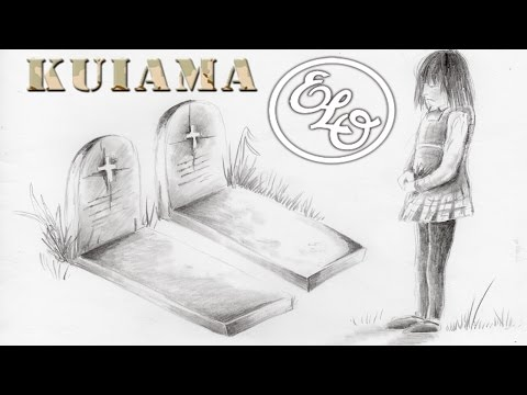 Kuiama by ELO - Full Cover Version