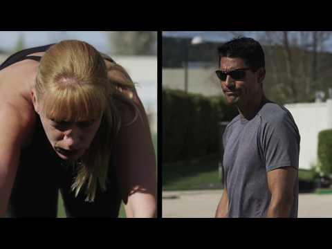 Corporate Video - Make Wellness Personal