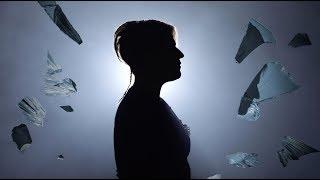 Daphne Willis - I Am Enough (Official Video)
