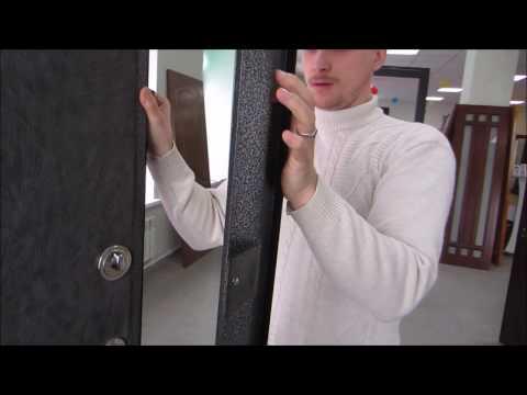 Пока не нагрянули холода: выбираем уплотнитель для дверей
