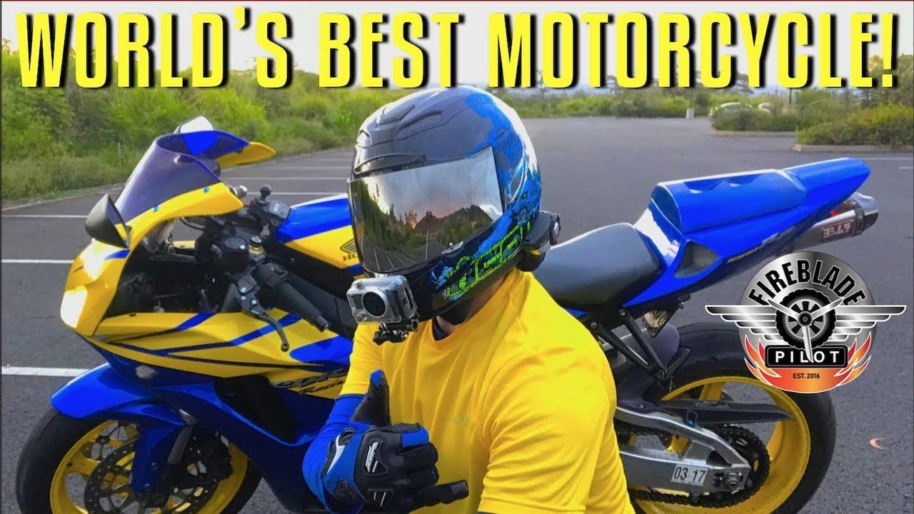 Moto Chain Guard Protect Cover For 2004 2005 2006 2007 Honda CBR1000RR Fireblade