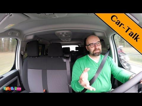 Car Talk | Finanzierung & Leasing von Autos in der Schweiz