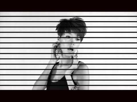 YANTV - Minh Tú Feel The Beat