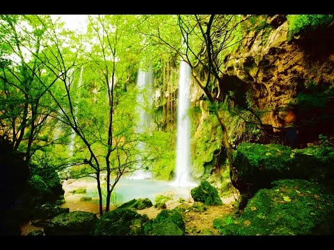 Places to visit in salalah