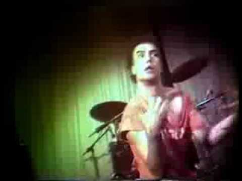 Dead Kennedys - The Early Years Live (Complete)