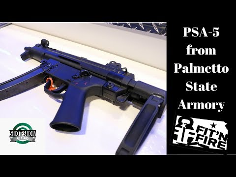 psa-releases-a-mp5-at-shot-show