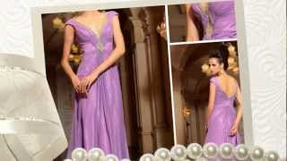 2013 Evening Gowns - The Formal Shop