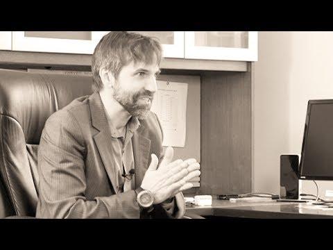 Steven Guilbeault, militant infatigable, équiterrien naturel, partie 2 de 2