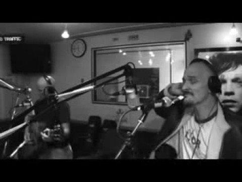 james  white boy FM 949 san diego