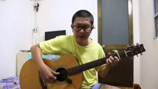 [TSHome] Lặng lẽ nơi này - Trịnh Công Sơn