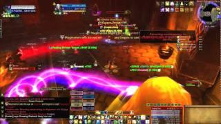 Omnotron 10 man Heroic Ex Nihilo nihil fit