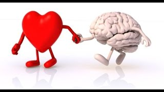 Relationship between Brain and heart decides the future -  IIT Kanpur Radio