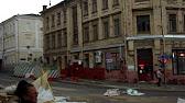 Комплекс находится в 40 км от мкад по дмитровскому шоссе на севере московской области в дмитровском районе. Территория застройки микрорайона граничит c городским поселением деденево. От административного центра района, города дмитрова, микрорайон отделяют 12 км. Скачать видео в.